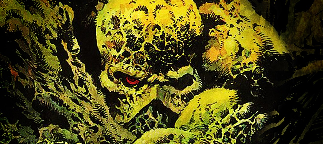 DCU_Swamp_Thing_banner