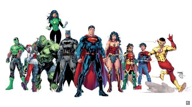 DC_Rebirth__Sneak_Peek_at_the_New_DCU_–_Fanboy_Planet