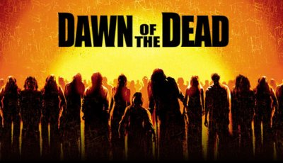 Review Dawn Of The Dead Fanboy Planet