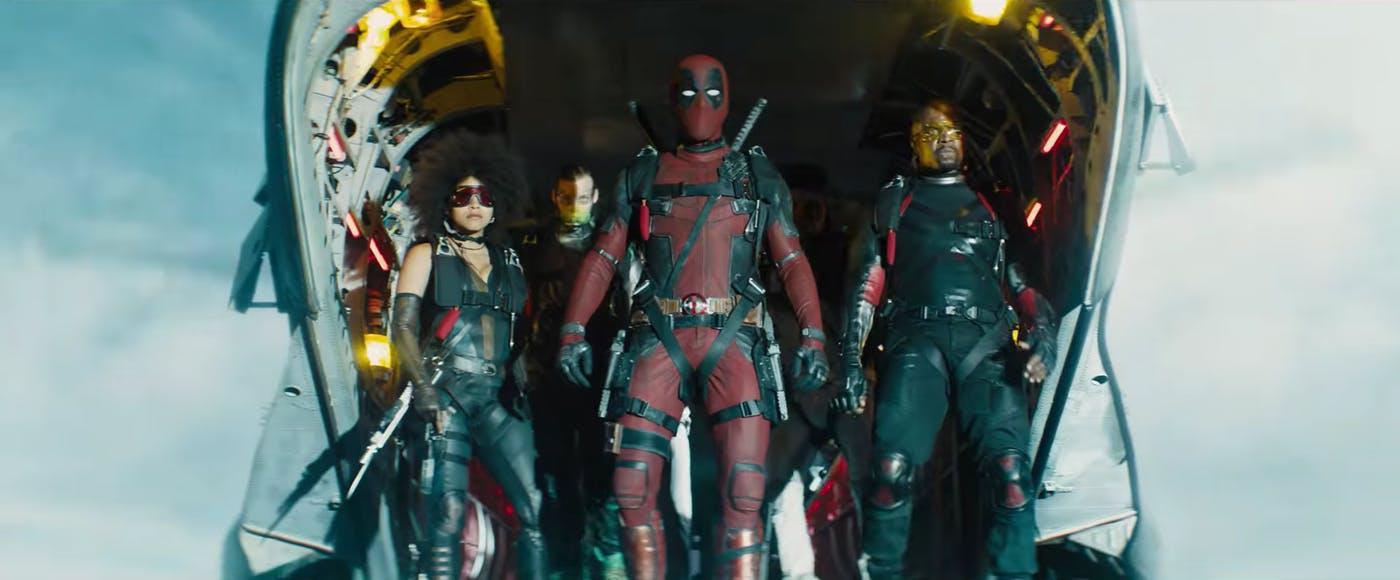 Deadpool-2-3