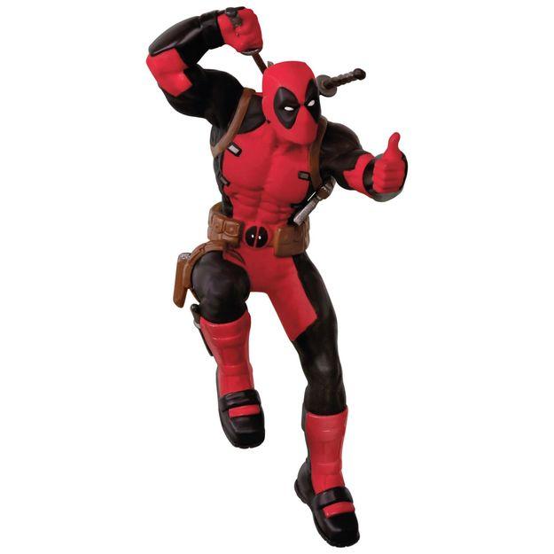 Deadpool-Ornament-10-7-17