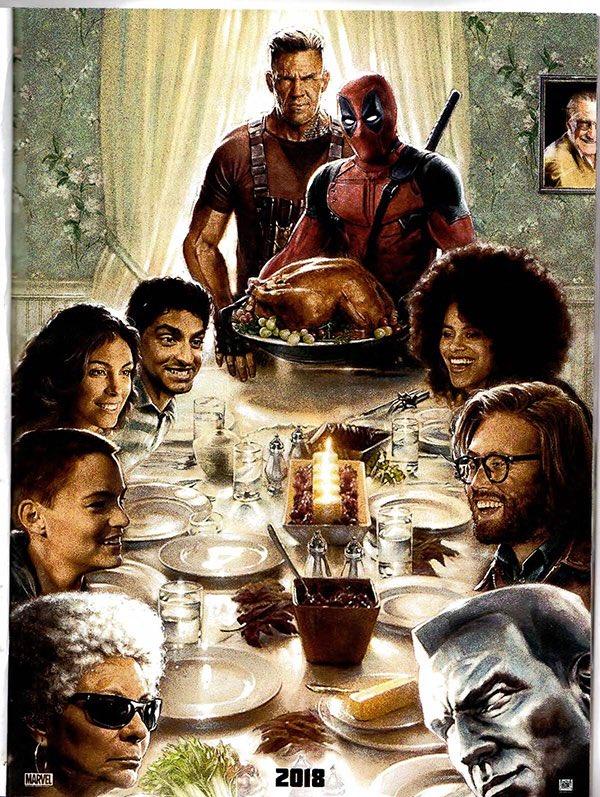 Deadpool-Thanksgiving