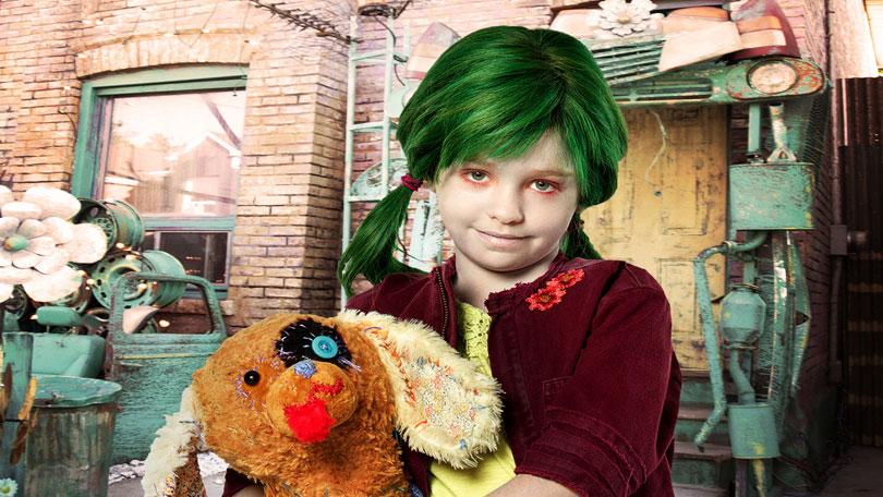 1bcc844b2b9 Disney-Zombies-Zoey – Fanboy Planet