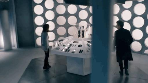 Doctor-Who-hell-bent-5
