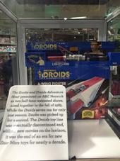 Droids-Toys-s