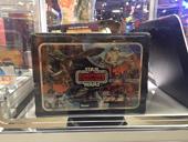 Empire-Strikes-Back-Collector-Case-s