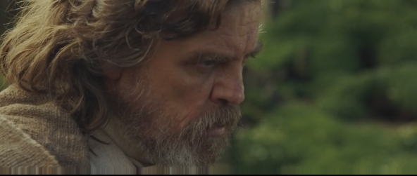 Episode-VIII-Hamill