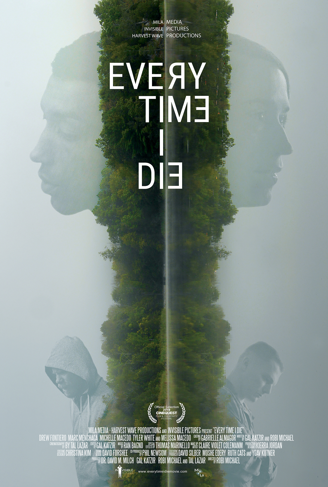 Every-Time-I-Die-Poster