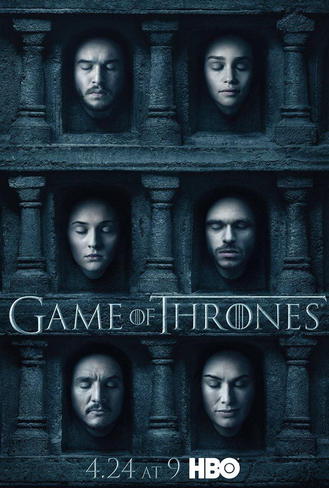 Game-of-Thrones-Season-6-b
