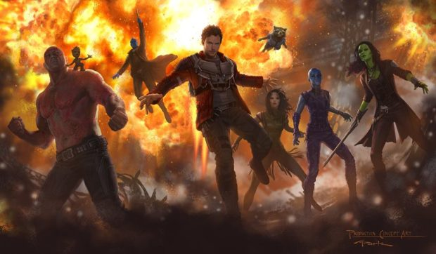 Guardians-of-the-Galaxy-v2-andy-park