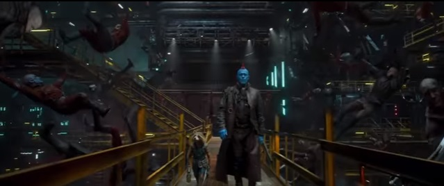 guardians-of-the-galaxy-v2-rocket-and-yondu