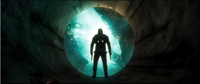 guardians-of-the-galaxy-v2-starlord-bond