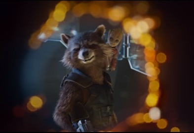 guardians-of-the-galaxy-v2-trailer