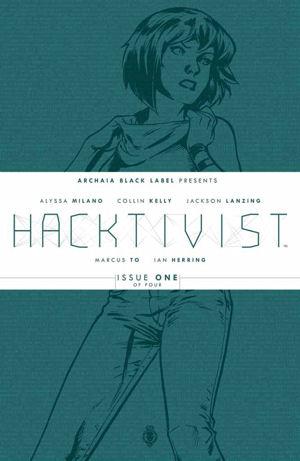 Hacktivist1