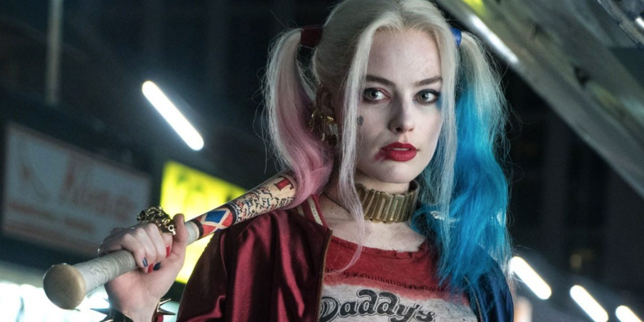 Harley-Quinn-Margot-Robbie