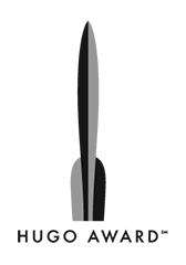 Hugo_Logo_1_200px