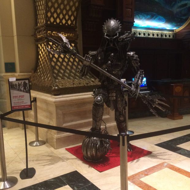 Hyatt-Robot-Collection-1