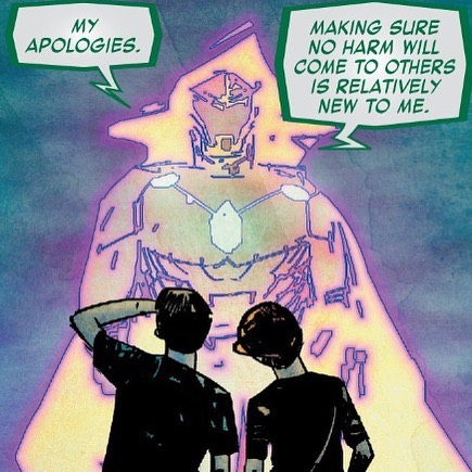 infamous-iron-man-2-panel