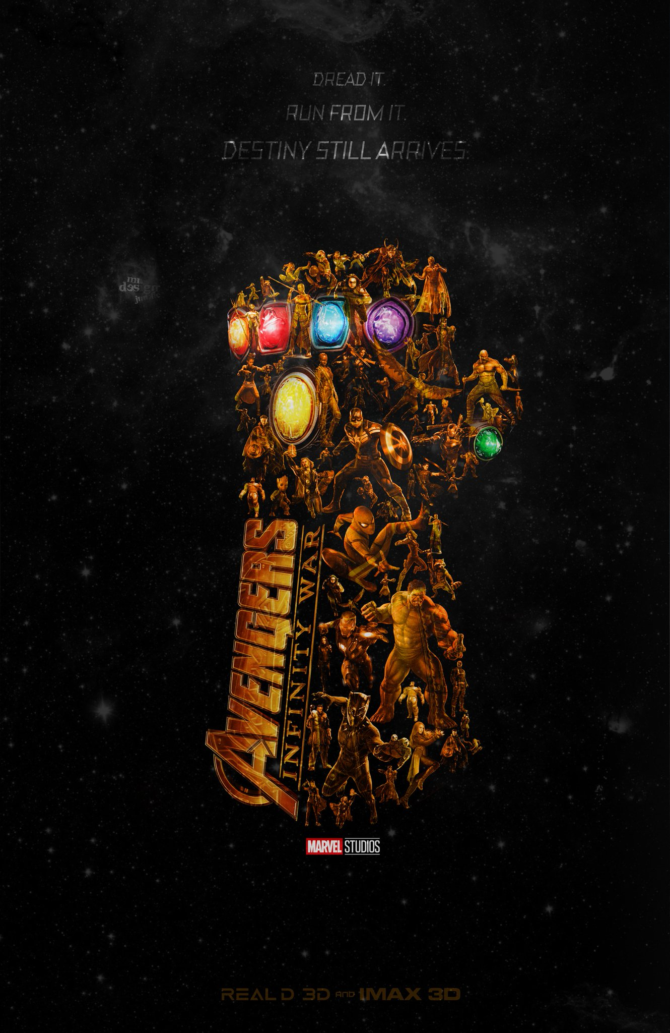 Infinity-War-Dettrick-Maddox