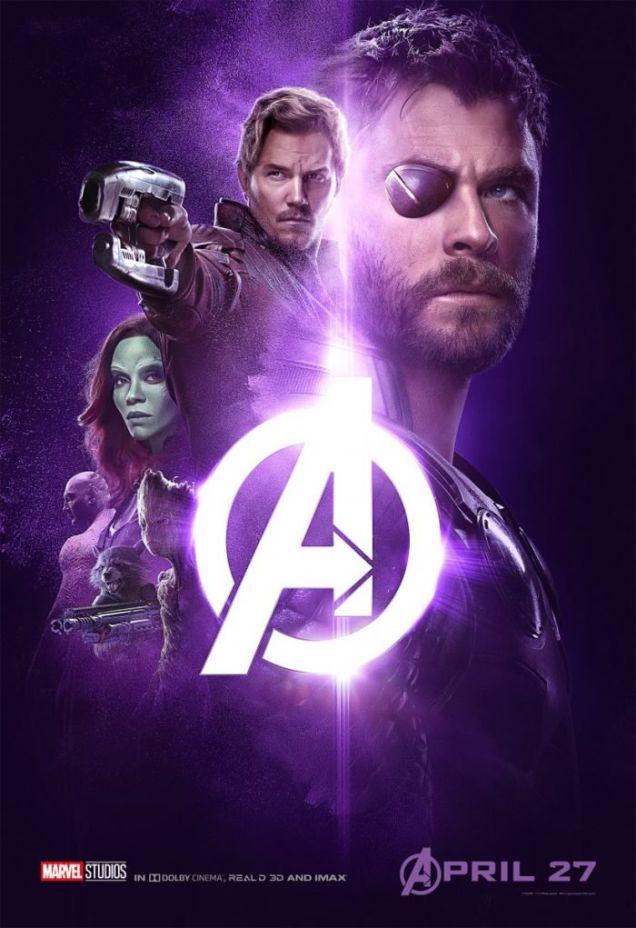 Infinity-War-Purple
