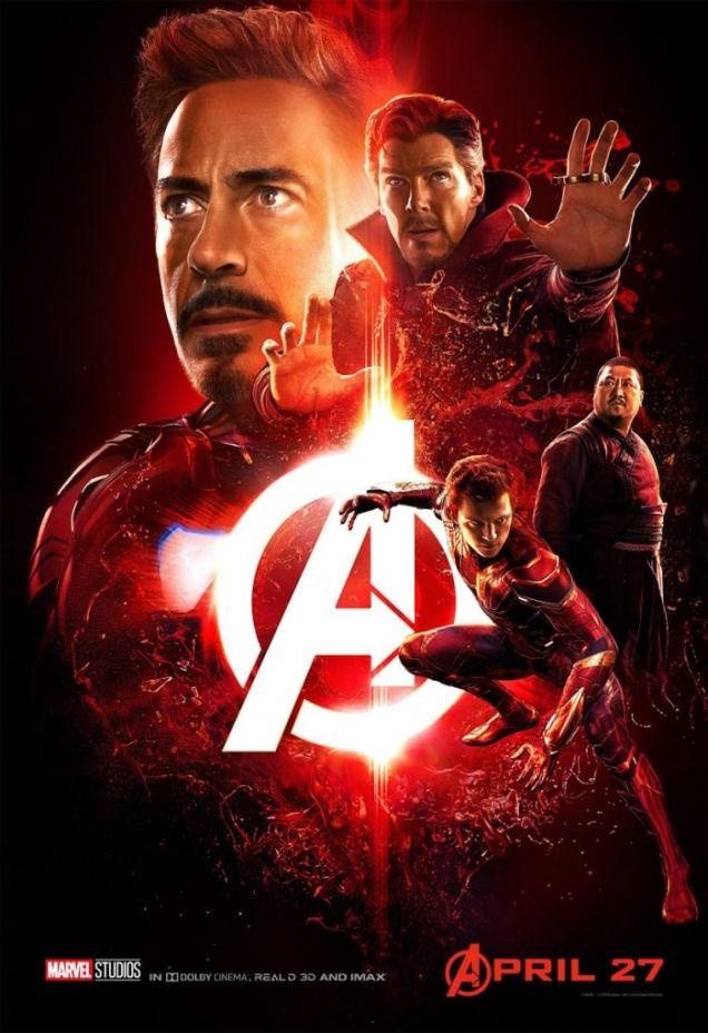 Infinity-War-Red