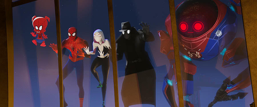 Into-the-SpiderVerse-2
