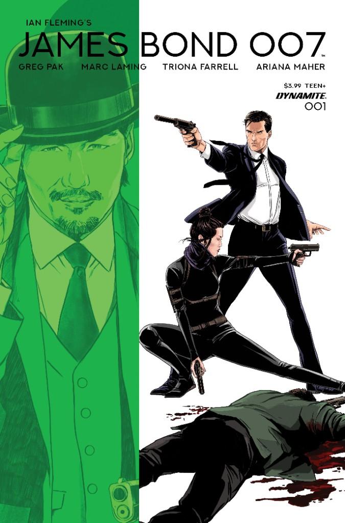 James-Bond-007-Greg-Pak-c