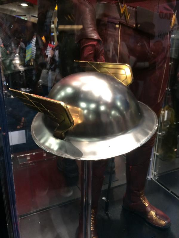 Jay-Helmet