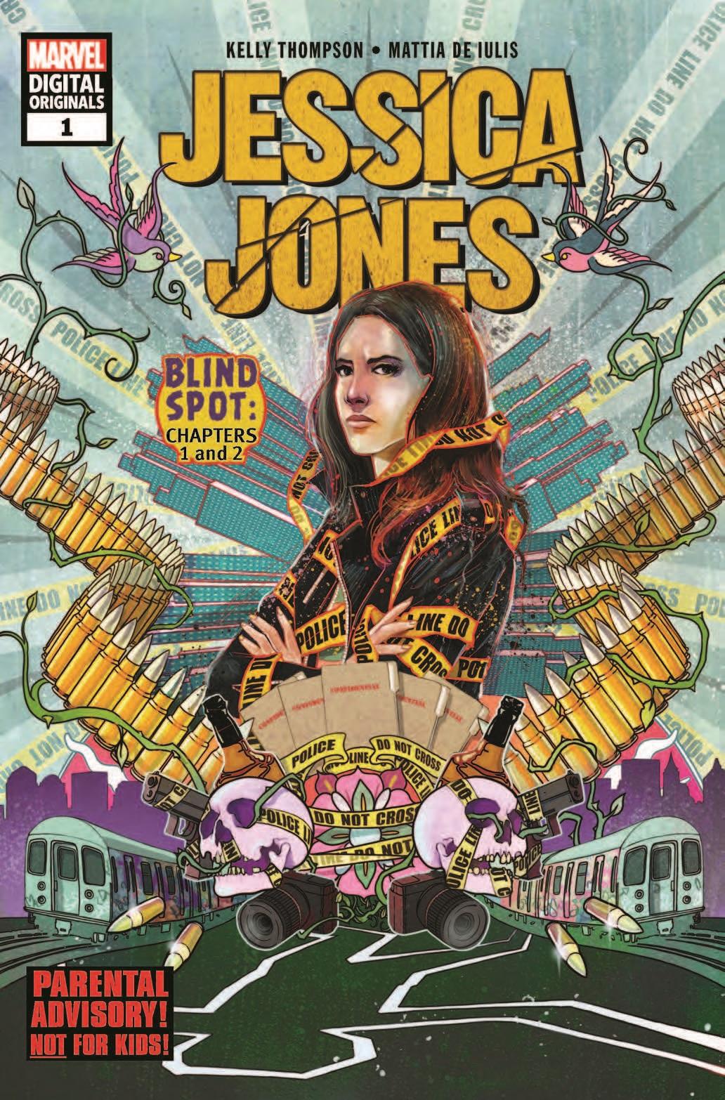 Jessica-Jones-Digital-1