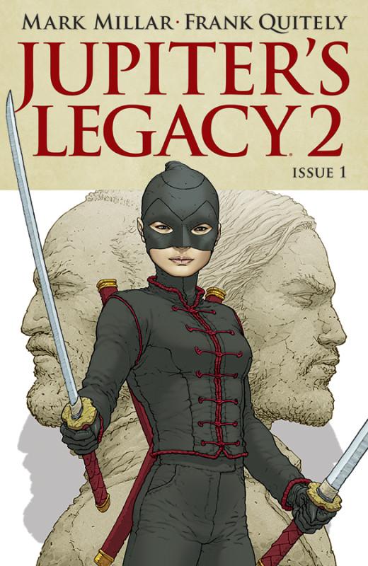 JupitersLegacy2-cover