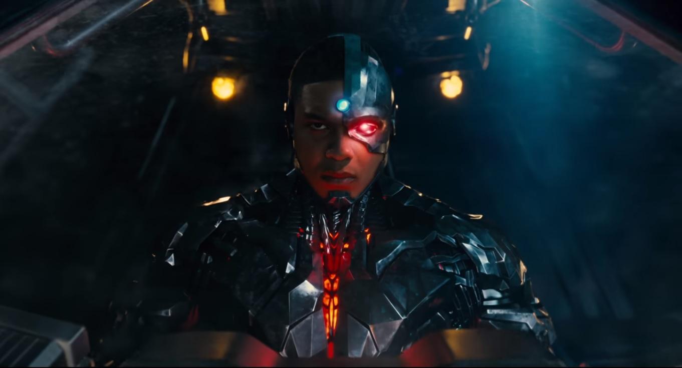 Justice-League-Cyborg