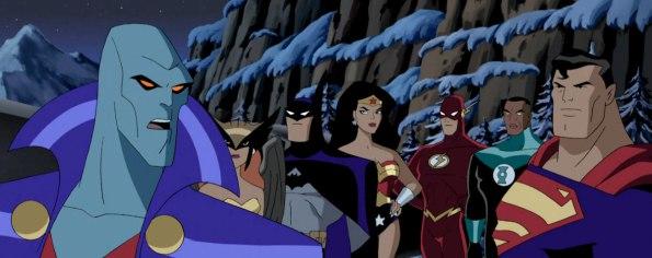 Justice-League-animated-secret-origin-2