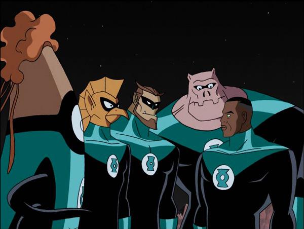 Justice-League-in-blackest-night-2