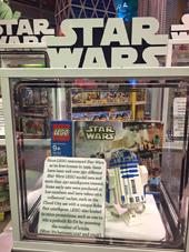 LEGO-R2-s