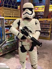 LEGO-Stormtrooper-s