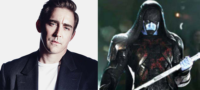 Lee-Pace-and-Ronan