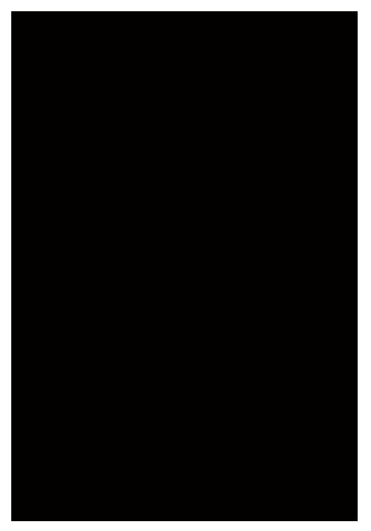Legendary-Comics-Logo