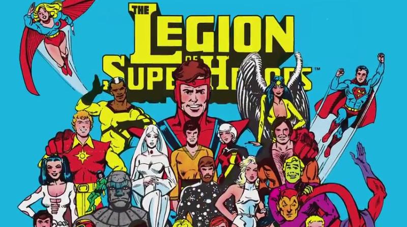 Legion-Rebirth-a