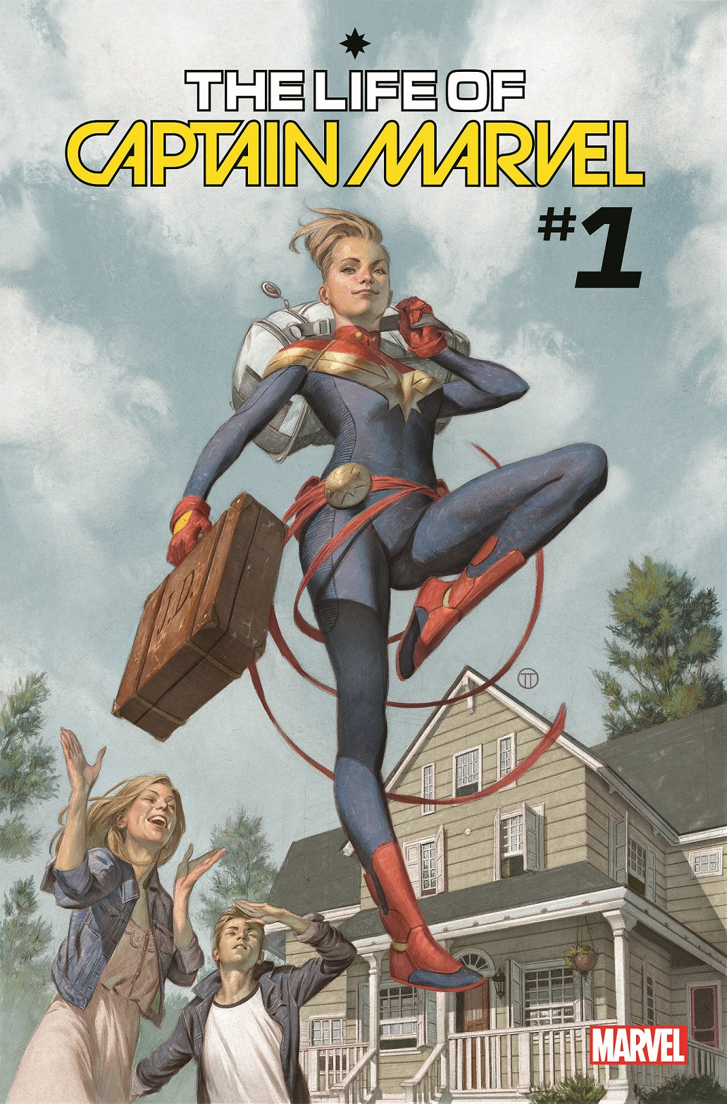 Life-of-Captain-Marvel-Cover