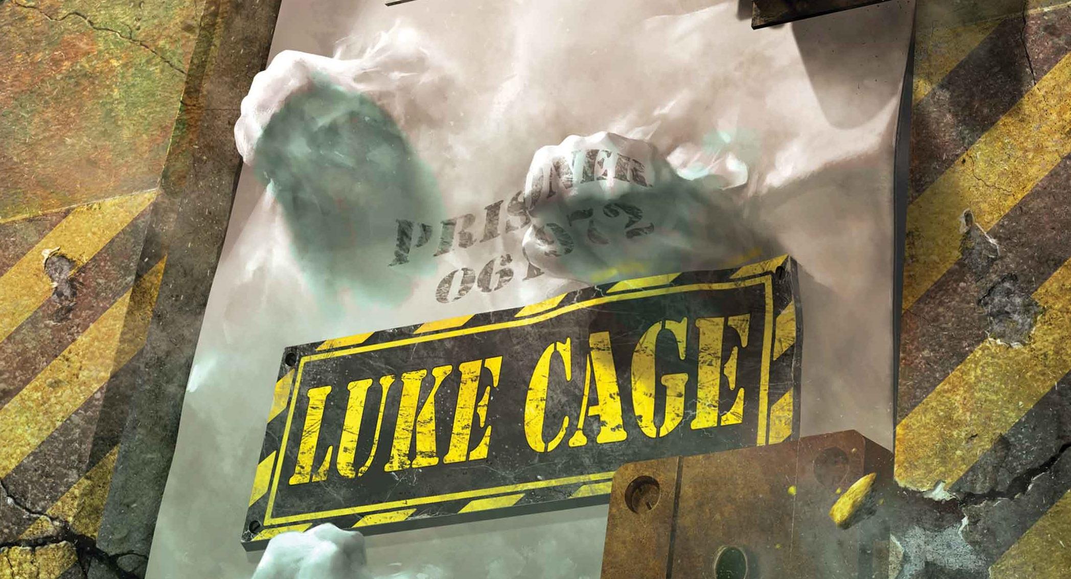 Luke-Cage-Legacy-banner