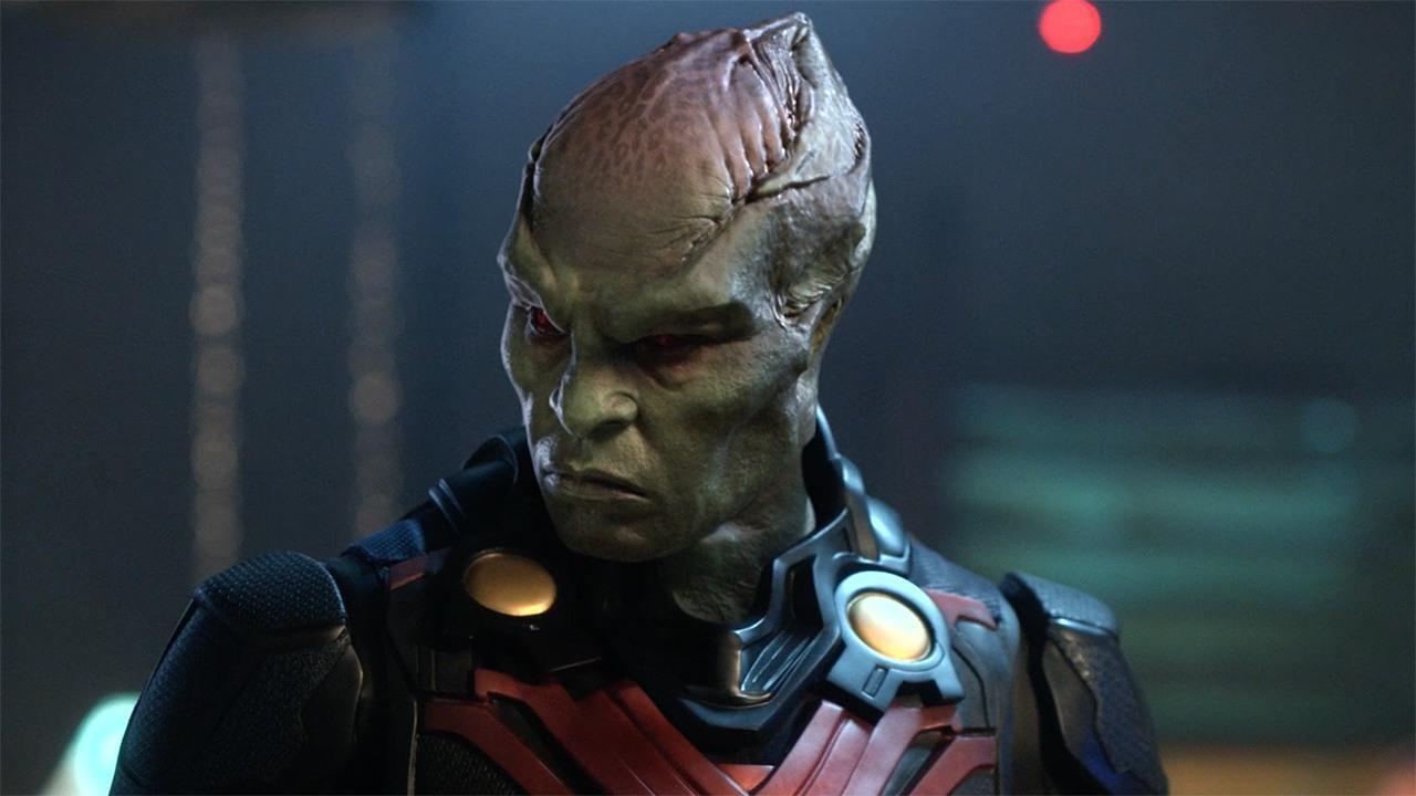 Martian-Manhunter-David-Harewood