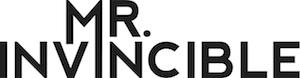 MrInvincible_Logo_300