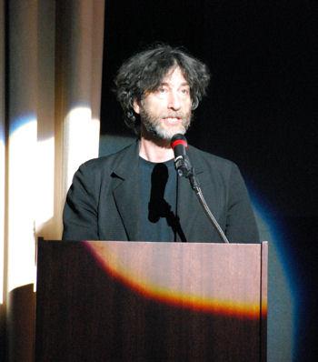Neil-Gaiman-Story