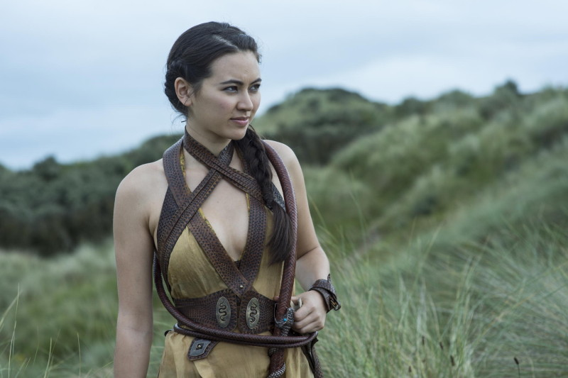 Nymeria-Sand-Official-HBO