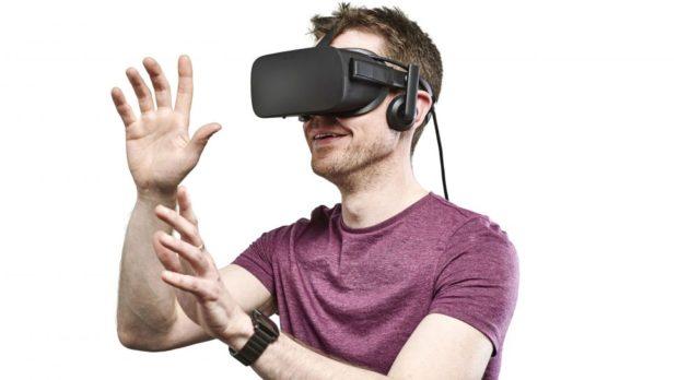 Oculus-Rift-2016