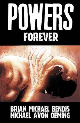POWERS_FOREVER_TPB