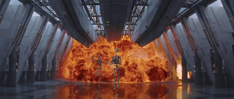 Phantom-Menace-Explosion