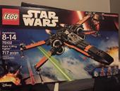 Poe-X-Wing-s