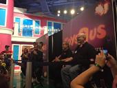Pre-Show-Panel-s