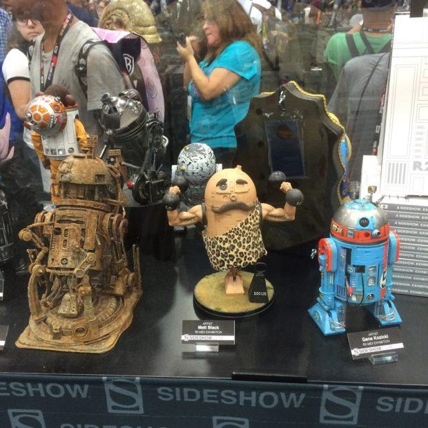 R2-D2-Gallery-1